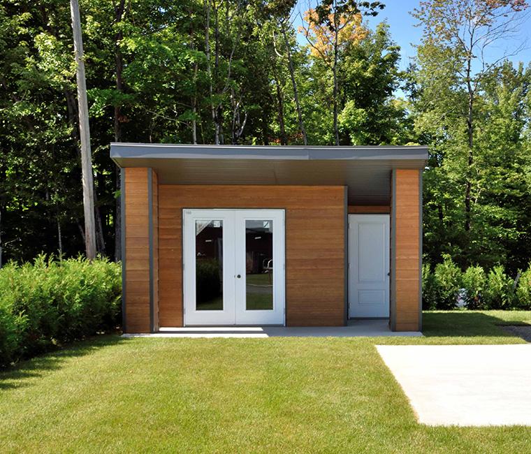 Acheter un terrain bois de la chaudi re for Acheter un terrain financement